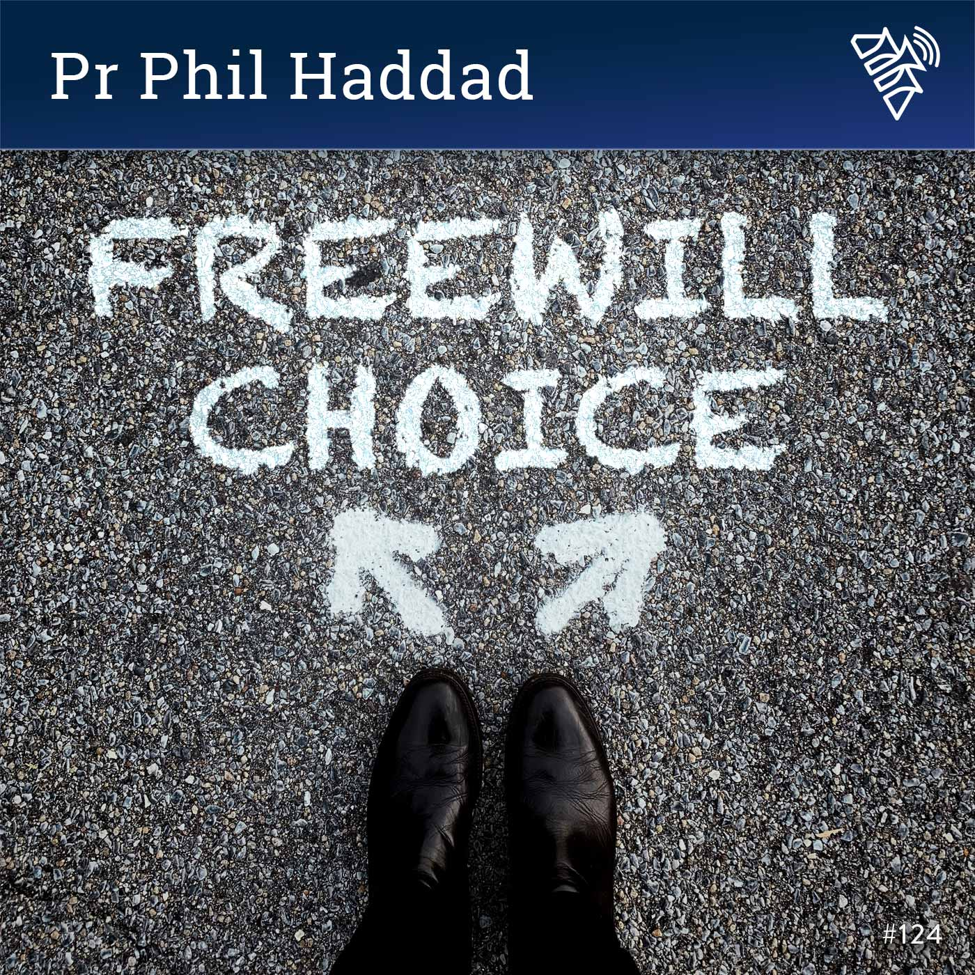 Freewill Choice