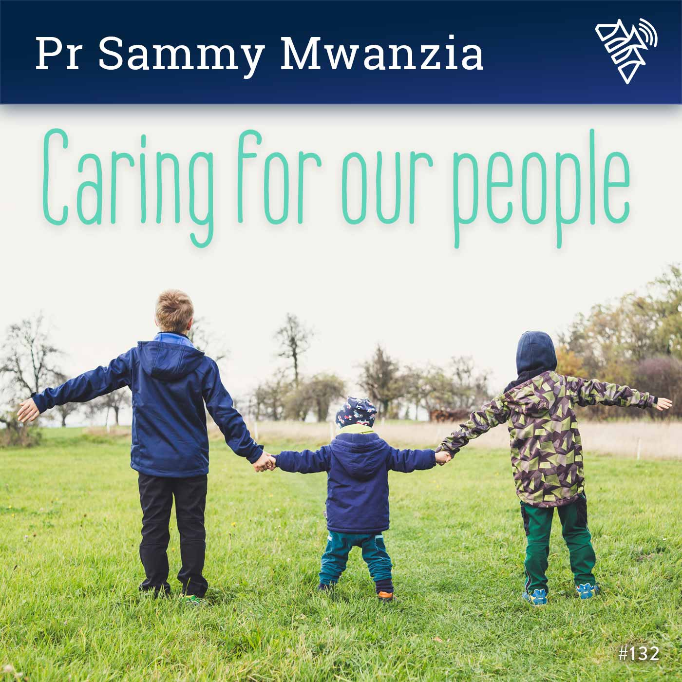 Caring for our people
